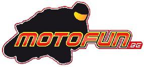 logo Motofun